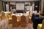 Отель Sheraton Nanjing Kingsley Hotel & Towers