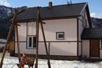 Гостевой дом Портал Аскат