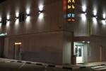 Гостиница Инн 97