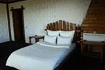 Гостиница Саид