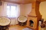 Гостевой дом Орлиное Гнездо