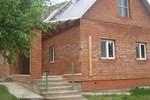 Гостевой дом Рунский