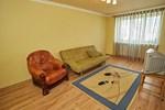 Apartment na Balzaka 25