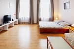 Apartment On Shpytalna 8