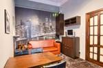 Apartment on Ogienka 18