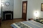 Apartment Na Chaikovskogo