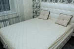 Апартаменты Apartment On Bulvar Tsentralnyy 23