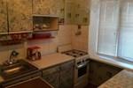 Апартаменты Apartment Chkalova 45