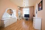 Апартаменты Vlstay на Суханова 1
