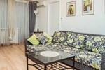 Апартаменты LuxHouse на Плехановской 64