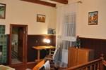 Гостевой дом Guesthouse Na Borovoy