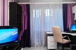 Apartment na Belskogo