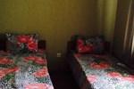 Апартаменты Apartment na Pirogova