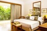 Отель The Dharmawangsa Jakarta