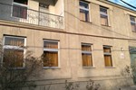 Апартаменты Holiday home Tamari's