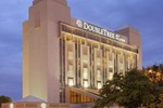DoubleTree by Hilton Dallas/Richardson