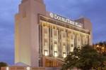 Отель DoubleTree by Hilton Dallas/Richardson
