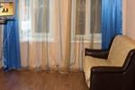 Апартаменты Vlstay на Фокина