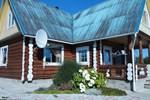 Гостевой дом Дом Фоминых