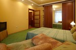Apartment Dragana 34 Zelenaya
