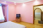 Apartment Dragana 34 Rozovaya