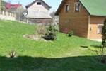 Гостевой дом Guest house Zatishniy dvir