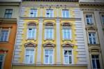Apartment Na Rynok Square