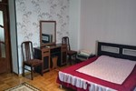 Apartment Nizami 118