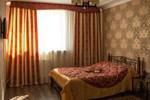 Апартаменты Apartment Bulvar Kosmonavtov 40