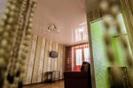 Апартаменты Apartment On Zhestkova 8