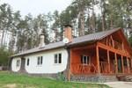 Гостевой дом Usadyba Otdykh Na Polyane
