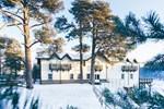 Гостиница Вилла Вителе