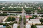 На Проспекте Ленина 37