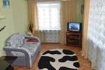 Апартаменты Тушканова 5