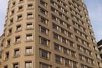 Отель Fullon Hotel Shenkeng