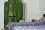 Комнаты на Академика Лаврентьева 8
