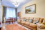 Apartment On Petra Doroshenka 57