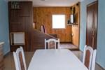 Гостевой дом Guest House Na Papanina