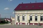 Мини-отель Вятка