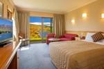 Goldridge Resort