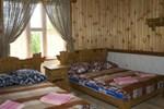 Гостиница Usadba Glyvinskaya
