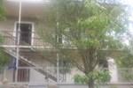 Гостевой дом Guest house Pirosmanis