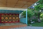 Гостевой дом Guesthouse Kishimzhan