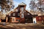 Гостевой дом Izyum