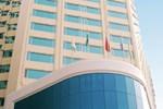 Grandview Hotel Macau