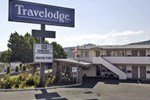 Отель Grants Pass Travelodge