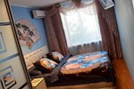 Апартаменты Оломутская 44