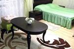 Апартаменты Проспект Калинина 32