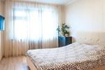 Апартаменты Гости Магнитки на Сталеваров