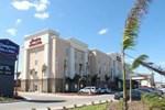 Hampton Inn & Suites Corpus Christi I-37 Navigation Boulevard